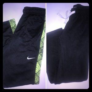 Boys Pants Lot *Nike & Children's Place*
